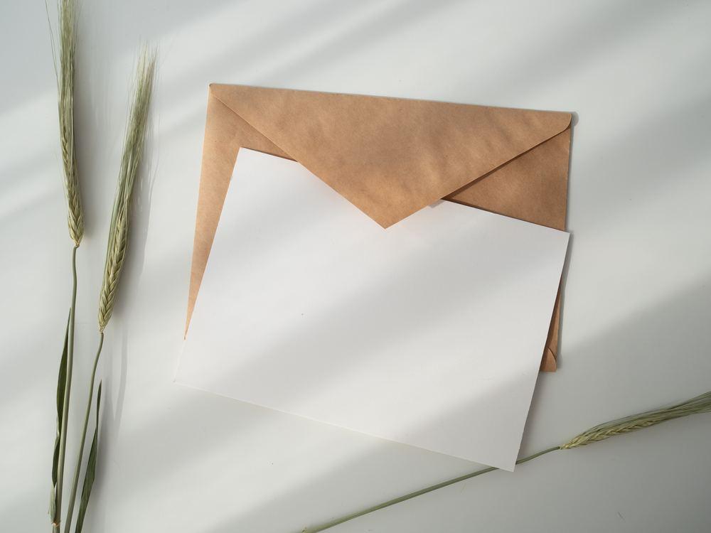 Hvordan skal du sende din neste forsendelse?
