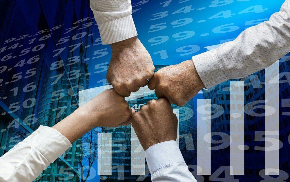 Styrk virksomheten med en firmatur